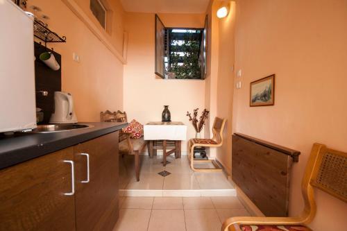 Peer Guest House Tel Aviv