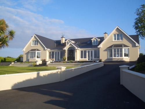 Rivermount House
