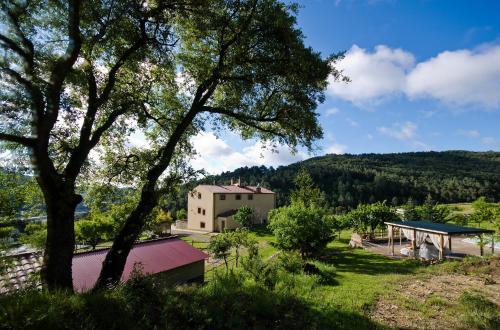 Booking.com: Hoteles en Jorba. ¡Reserva tu hotel ahora!