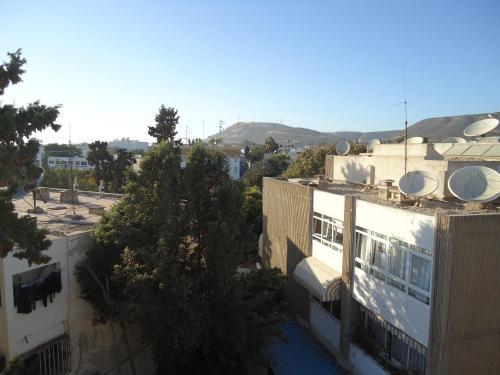 Takad Dream Hostel Agadir