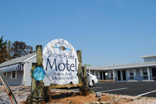 the 10 best motels in point pleasant beach usa. Black Bedroom Furniture Sets. Home Design Ideas