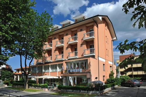 Hotel Atis