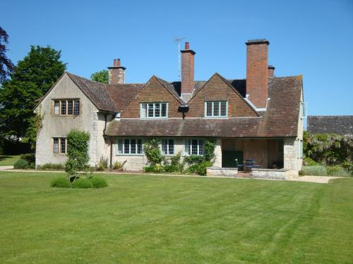 The 10 best hotels with pools in dorset united kingdom - Hotels in yeovil with swimming pool ...