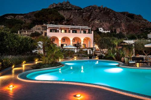 The 10 Best Lodgings In Ischia Italy Booking Com