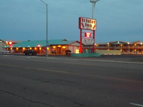 Tristar Inn Xpress