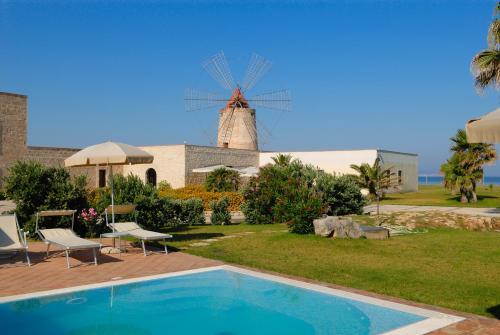 Resort I Mulini