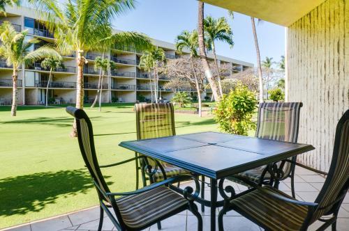 Maui Sunset by Maui Condo and Home