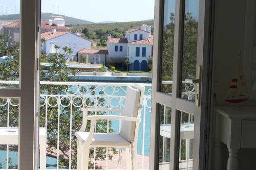 Port Villa Deniz