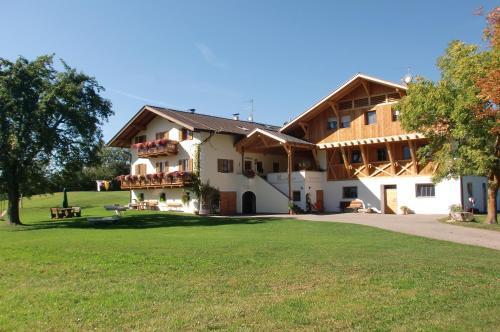 Kachlerhof