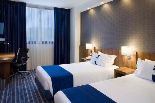 Los 7 mejores hoteles de 3 estrellas de Derio, España ...