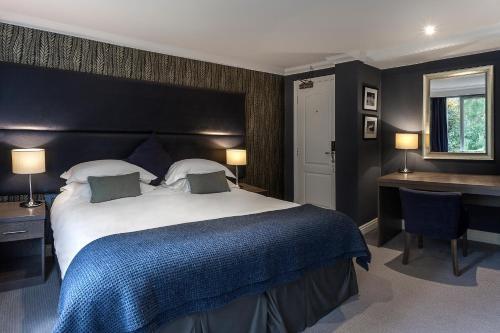 Langdale Hotel & Spa