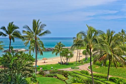 Beach Villas at Ko Olina by Ola Properties