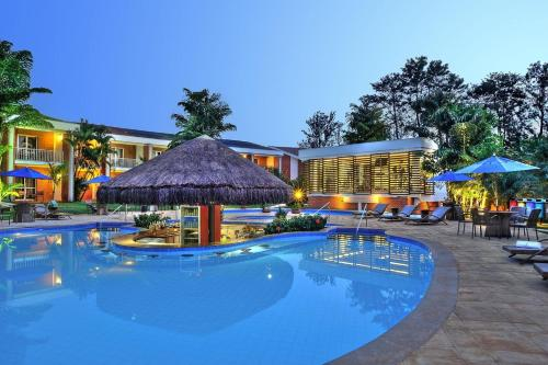 The 10 Best Sao Paulo Countryside Resorts All Inclusive Resorts In