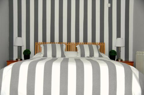 Booking.com: Hoteles en Daganzo de Arriba. ¡Reserva tu hotel ...