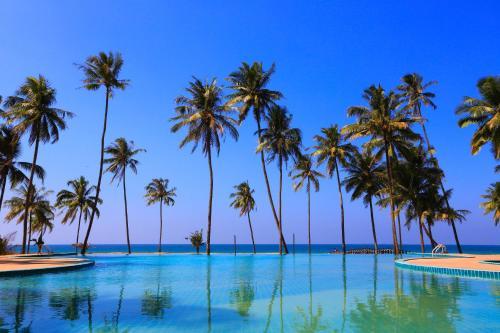 Eskala Hotels and Resorts
