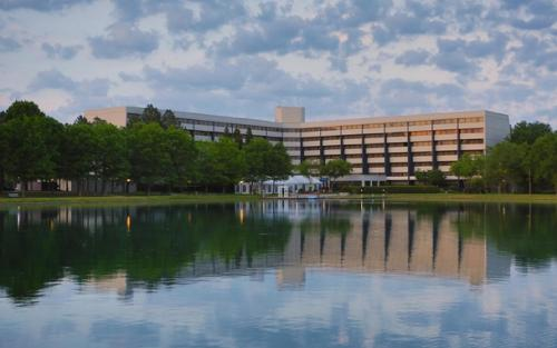 The 10 Best Cheap Hotels In Durham Usa Booking Com