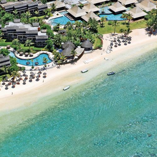 Heritage Awali Golf & Spa Resort - All Inclusive