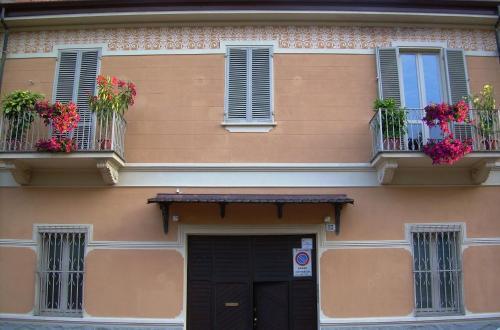 Casa Ganci
