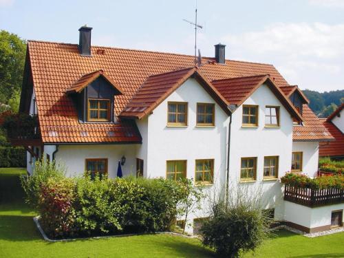 Haus Körber