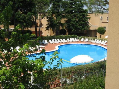Residence La Madonnina