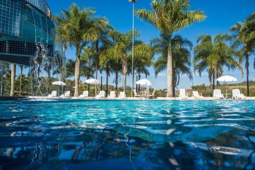 Oscar Inn Eco Resort