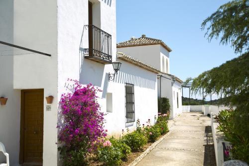 Aldeamentos turísticos em Andaluzia. 15 campings em ...