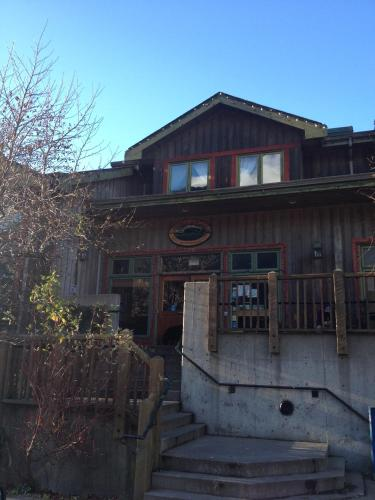 Howe Sound Inn & Brewing Company