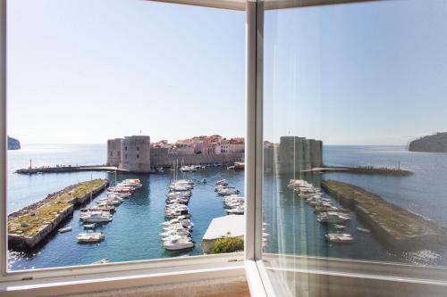 Dubrovnik Sunset Apartments