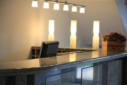 Booking.com: hoteller i Brunete i Spanien. Book dit hotel nu!