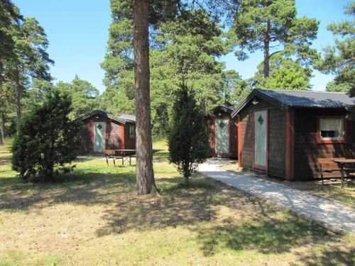 STF Hostel Visby/Rävhagen