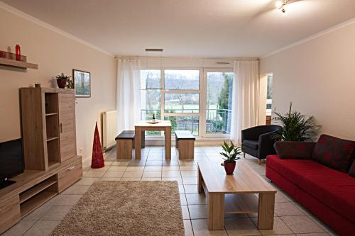 Phone House Essen the 10 best apartments in essen germany booking com