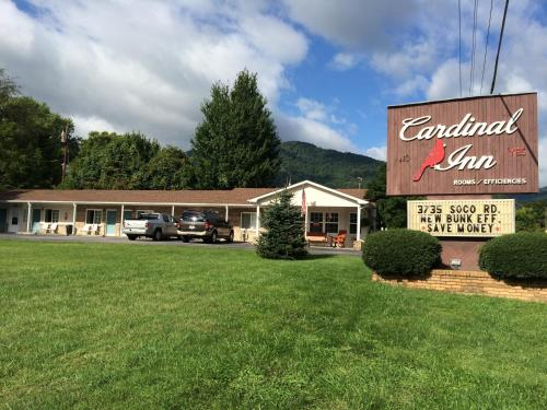 The 10 Best Great Smoky Mountains Motels – Motels in Great Smoky ...