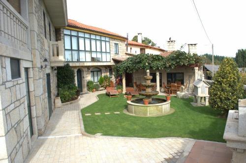 Apartamentos Rio Sil