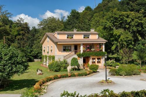 Booking.com: Hoteles en Corao. ¡Reserva tu hotel ahora!