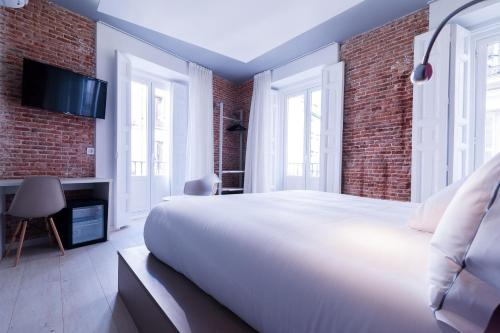 De 10 beste accommodaties in Madrid, Spanje | Booking.com