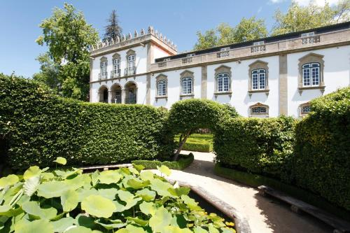 Booking.com: Hotels in Penalva do Castelo. Book your hotel now!
