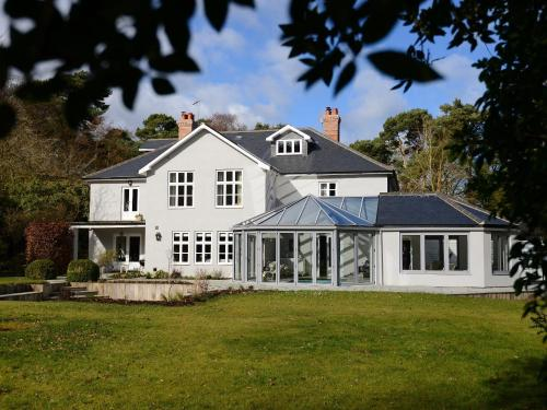 The 10 Best Norfolk Hotels With Pools Swimming Pool Hotels In Norfolk United Kingdom