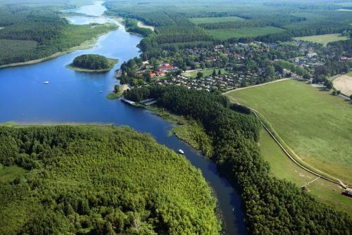 Ferienpark Mirow