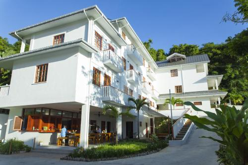 Hilltop Boutique Hotel This Is A Preferred Partner Property It S Committed To Giving Guests Positive Experience With Its Excellent Service And Great
