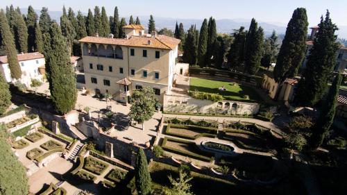 I 10 migliori posti dove soggiornare a Firenze, Italia | Booking.com