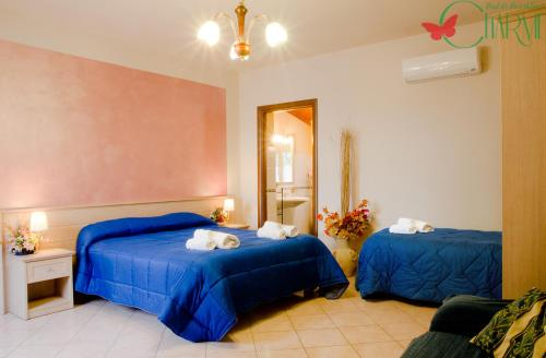 B&B Charme, Sora, Italy - Booking.com