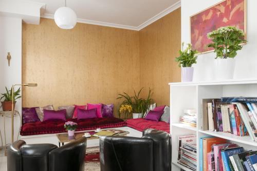 Booking.com: Hoteles en Busto. ¡Reserva tu hotel ahora!