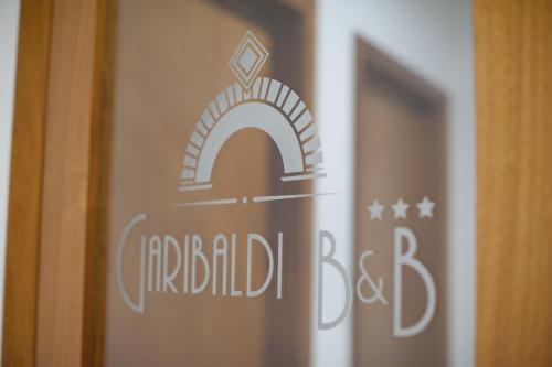 Garibaldi R&B