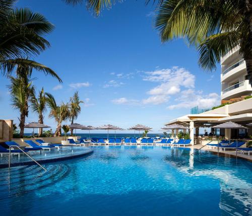The 10 Best Resorts In San Juan Puerto Rico Booking Com