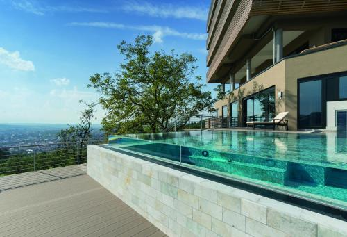 The 10 Best Spa Hotels In Baden Wurttemberg Germany Booking Com