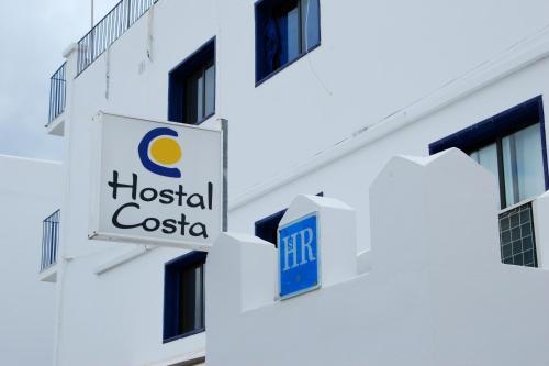 Hostal Costa