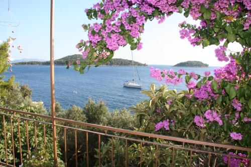 Holiday Home Prizba
