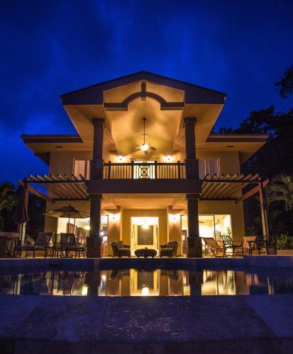 the 10 best bocas del toro resorts all inclusive resorts in bocas