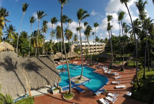 De 10 beste 3-sterrenhotels in Punta Cana, Dominicaanse ...