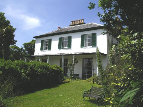 Millbrook House Hotel